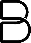 Burotel